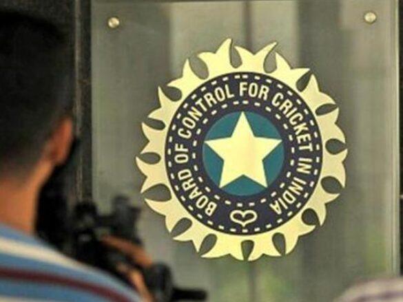 क्या श्रीलंका में खेला जाएगा आईपीएल 2020, बीसीसीआई ने दिया ये जवाब 27