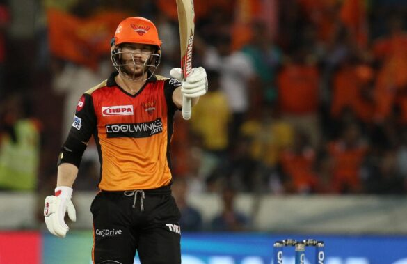 डेविड वार्नर ने मिस किया आईपीएल का शुरूआती चरण तो इन 3 खिलाड़ियों को बनाया जा सकता हैं टीम का कप्तान 2
