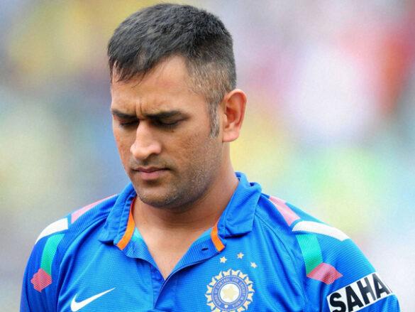 इस वजह से पूर्व भारतीय कप्तान महेंद्र सिंह धोनी ने कोरोना पीड़ितो के लिए दिया सिर्फ 1 लाख की मदद 21