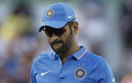 महेंद्र सिंह धोनी ने बड़ा क्रिकेटर बनने के लिए बहुत मेहनत की: किरण मोरे 22