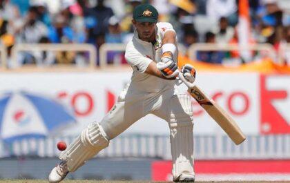 टी-20 के सबसे विस्फोटक बल्लेबाज माने जाने वाले ये 5 बल्लेबाज टेस्ट का भी रह चुके हैं हिस्सा, नाम जानकर नहीं होगा यकीन 4