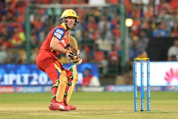 आईपीएल: इन बल्लेबाजों के नाम है सबसे तेज स्ट्राइक रेट से रन बनाने का रिकॉर्ड, नंबर 4 हो गया है गुमनाम 10