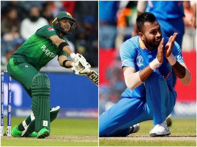 ब्रैड हॉग ने इस पाकिस्तानी खिलाड़ी को बताया भारत के हार्दिक पंड्या से बेहतर आलराउंडर 17