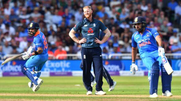 क्रिकेट बोर्ड ने लिया बड़ा फैसला, इन 3 खिलाड़ियों के सैलरी से कटेगा 1.86 करोड़ रुपये 1