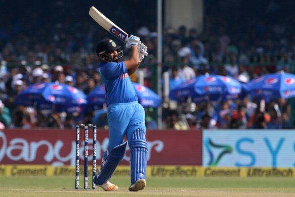 दिनेश लाड ने कहा मौजूदा समय में विराट कोहली से भी बेहतर यह भारतीय खिलाड़ी खेलता है  पुल शॉट 6