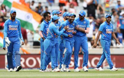 साइमन डूल ने चुनी आल टाइम वर्ल्ड इलेवन, सिर्फ 1 भारतीय को दी जगह 1