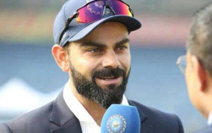 विराट कोहली के बाद ये 3 युवा खिलाड़ी बन सकते हैं भारतीय टेस्ट टीम के कप्तान 49