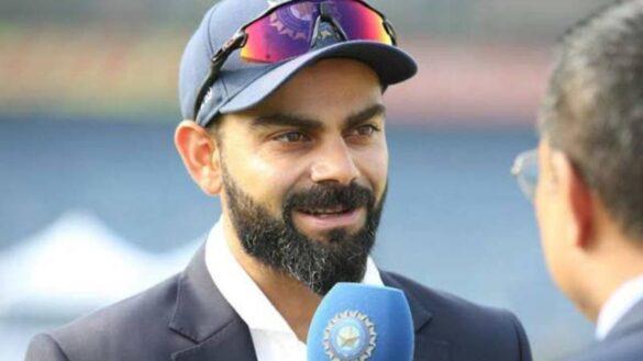 विराट कोहली के बाद ये 3 युवा खिलाड़ी बन सकते हैं भारतीय टेस्ट टीम के कप्तान 1