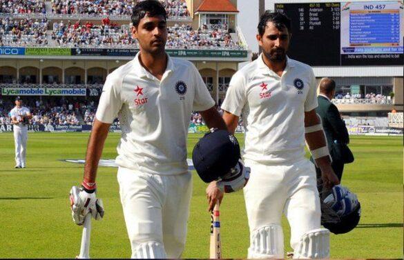 5 गेंदबाज जो टेस्ट क्रिकेट में लगा सकते हैं शतक, चौकाने वाला है तीसरा नाम 1