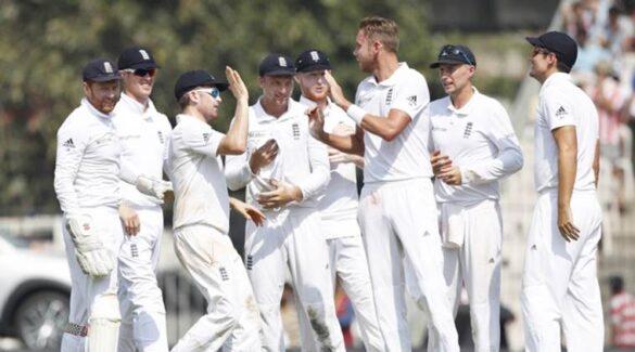 कोरोना वायरस के खतरे के बावजूद ट्रेनिंग नहीं छोड़ रहे इंग्लैंड के खिलाड़ी 4