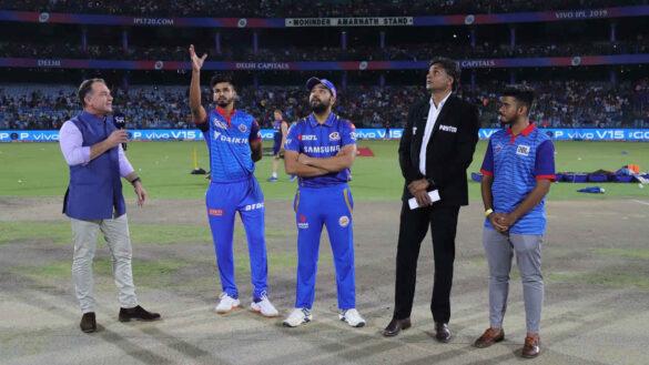 IPL 2020: केजरीवाल सरकार का आदेश, दिल्ली में नहीं होगा आईपीएल मैचों का आयोजन 12