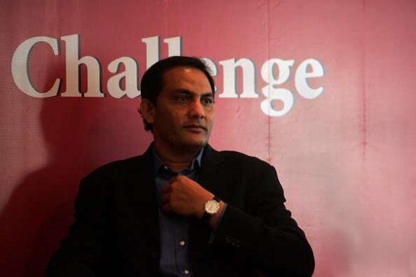 पूर्व कप्तान मोहम्मद अजहरुद्दीन ने बताया कब और कैसे आईपीएल का आयोजन कर सकती है बीसीसीआई 1