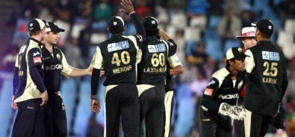 आईपीएल के पहले मैच में इन ग्यारह खिलाड़ियों के साथ मैदान पर उतरी थी KKR, जाने 12 साल बाद अब किस हाल में हैं ये खिलाड़ी 16