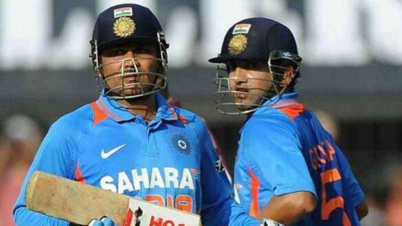 भारतीय बल्लेबाज