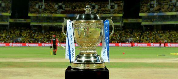 आईपीएल के इतिहास में इस टीम का हिस्सा रहे हैं 128 खिलाड़ी फिर भी नहीं जीत सकी अब तक ट्रॉफी 16
