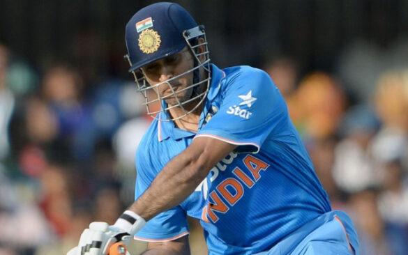 विश्व क्रिकेट के 5 खिलाड़ी जो सबसे अधिक बार नॉट आउट होकर लौटे हैं पवेलियन 7