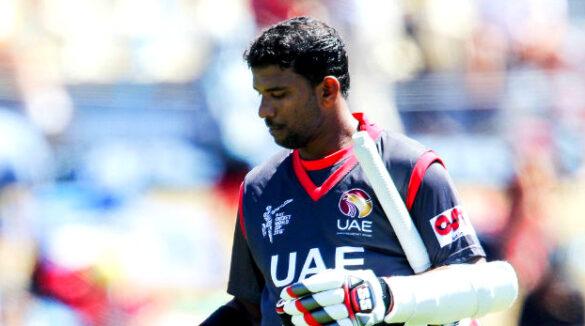 इन 4 खिलाड़ियों ने भारत के लिए खेला घरेलू क्रिकेट, नहीं मिला टीम इंडिया में मौका तो दूसरे देश से खेला अंतरराष्ट्रीय 24
