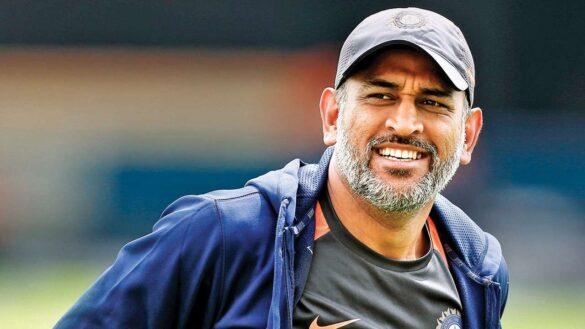 महेन्द्र सिंह धोनी की भारत को देन हैं ये 5 खिलाड़ी, आज पूरा दुनिया खाता है इनसे खौफ 4