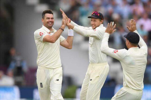 टेस्ट के एक ओवर में सबसे ज्यादा रन लुटाने वाले 4 गेंदबाज, सभी हैं बड़े नाम 45