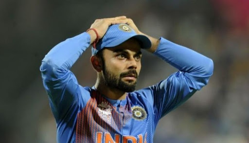 विराट कोहली की टीम में खेल चूका ये खिलाड़ी अब जूझ रहा आर्थिक तंगी से, बीसीसीआई की खोली पोल 5